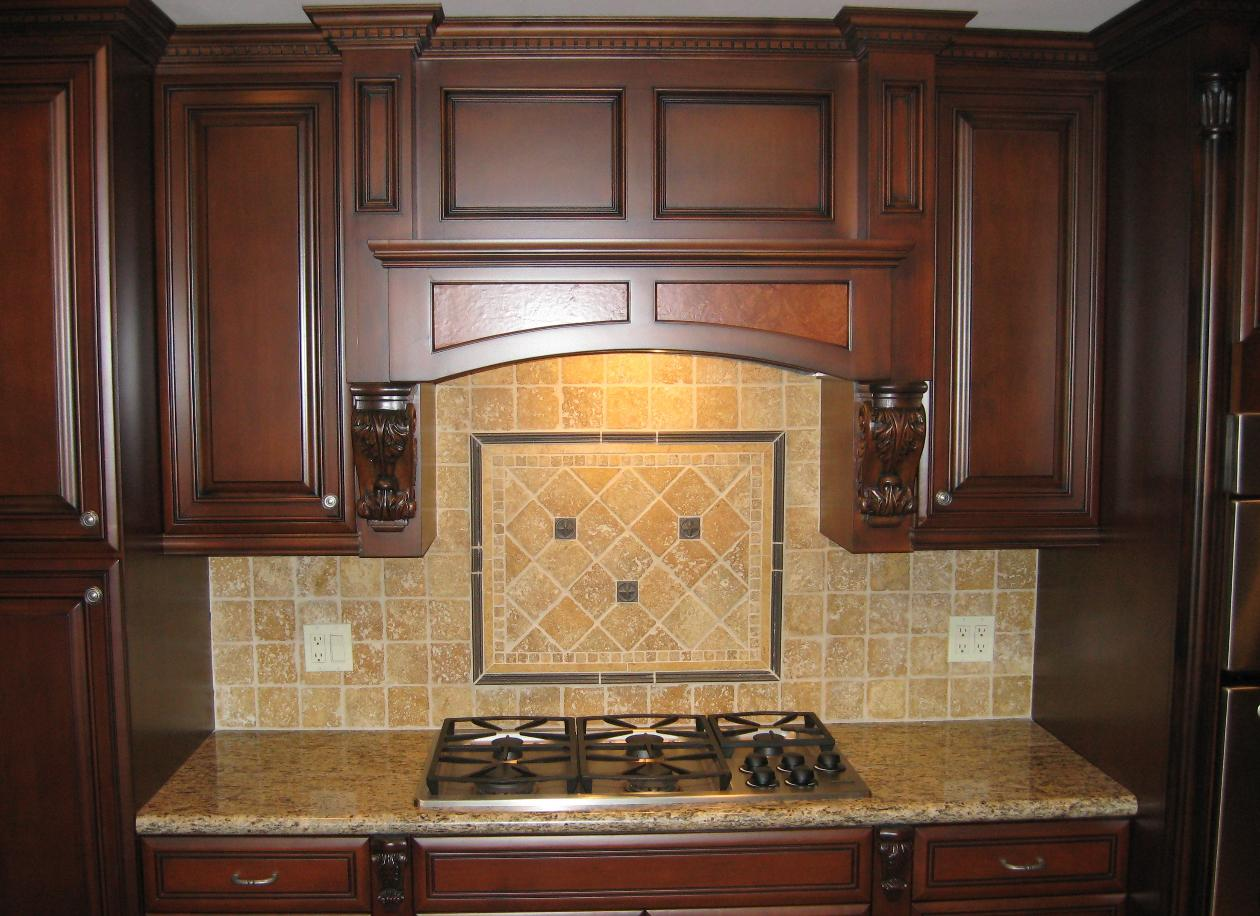Pdf diy custom cabinets download cost building a for Kitchen cabinets